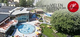 Hotel ROYAL - Salzkammergut Special