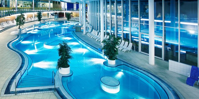 includes/images/header/allgemein/Therme-Geinberg.jpg