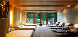 ACTIVE by Leitner`s Nähe Tauern Spa