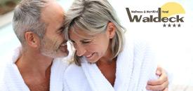 Hotel WALDECK - genießen und erleben