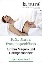 LA PURA Resort - F.X. Mayr