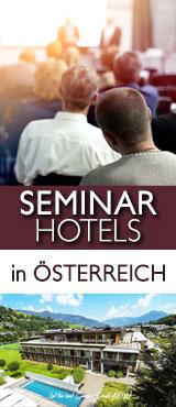 Hotels-Tagung.com